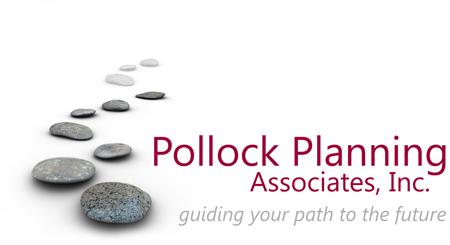 Pollock Planning Associates, Inc.